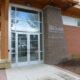 Tanyathorn - Municipal Centre 2013 - 2 JK