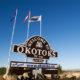 Tanyathorn - Welcome-to-Okotoks